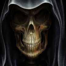 Hd_skull_galaxy_31