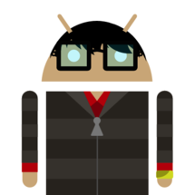 Android1349308592387