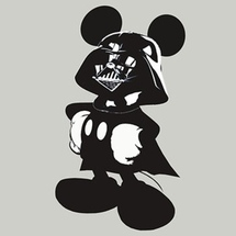 Darth_vader_mickey_mouse