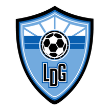 Ldglogo1