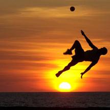 Darwin_soccer