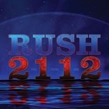Rush2112_lg-275x275