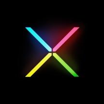 Lg-nexus-logo
