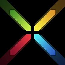 Nexus_logo_6