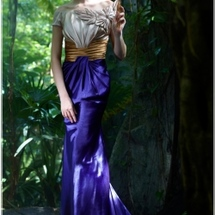Evening-gowns-cf56302