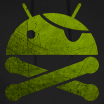 Android-superuser_design