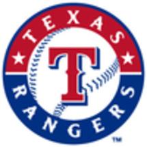 Texas-rangethumb