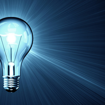 Blue-bulb-light-backgrounds-for-powerpoint
