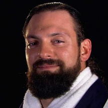 20120405_sd_damien_sandow