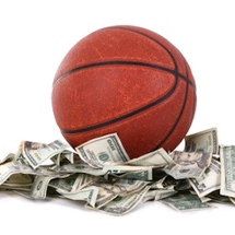 Fantasy_basketball_money_leagues