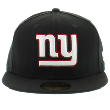 12-new-york-giants-nfl-black-team-colors-the-nfl-59fifty-5950-new-era-3