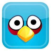 Blue_angry_bird