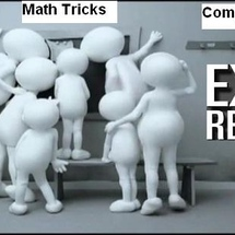 Exam_result_and_math_computer_tricks