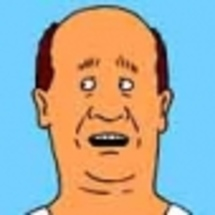 Bill_dauterive-char