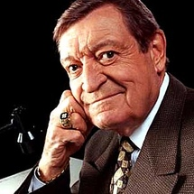 Chick_hearn_ring