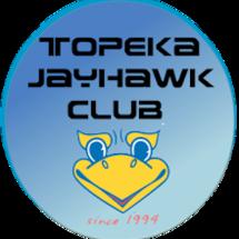 Fb_logo3