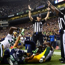 Packers_seahawks_football_0da2c-1213