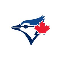 Blue-jays-secondary-logo-11