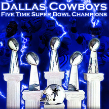 Dallas_cowboys_5_champs