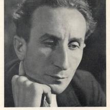 Thomas-kurt-09_1954_