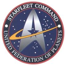 Trek_emblem