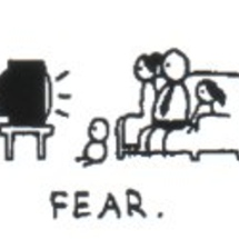A♠_-_fear