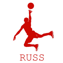 Air_russ_no_background