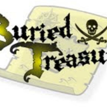 Buried_treasure