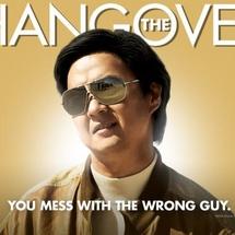 Hangover-mr-chow