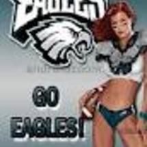 Eagles_image