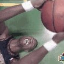 Mutombo_celb_grab