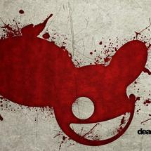 Deadmau5-deadmau5-7985627-1