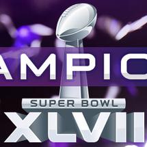 Super_bowl_47_champions