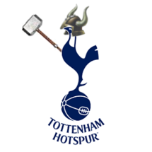 Viking_spurs212