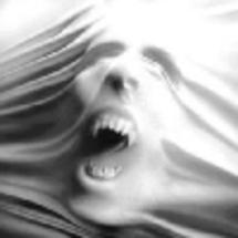 Vampire_avatar1_100x100