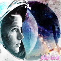 Tbl_astronautbomber_square