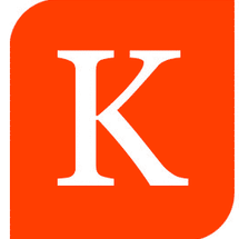 Kerplunc