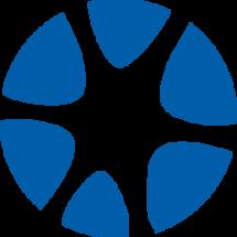 Logotip-256x256