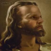 Jesussedinfinal