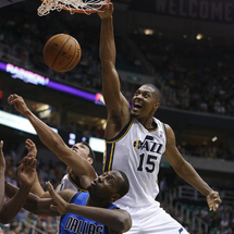 Elton_brand_dallas_mavericks_v_utah_jazz_xfwp4w9key0l
