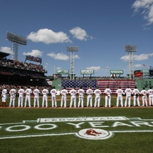 Reuters_red_sox_baseball_13apr12-878x585