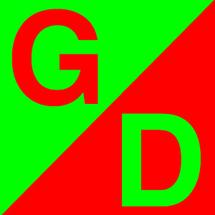 Gd-initals-for-avatar-mmafighting
