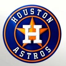 New_astros_logo