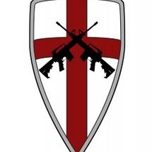 Crusader-logo