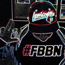 Fbbn2-final