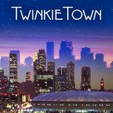 Twinkietown