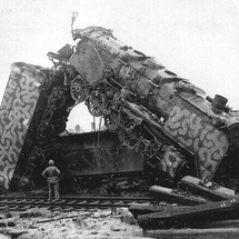 Train_wrecks_07__2___1_