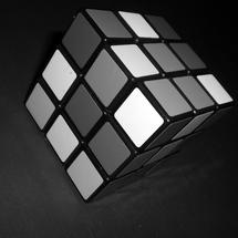Rubikcimg0245