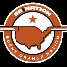 Bon_logo_new