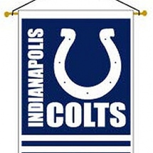 Indianapolis_colts_nfl_banner_8012big